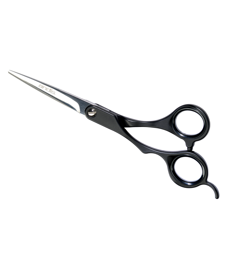 product/80715-6.25-straight-shears-left-hand--straight.png
