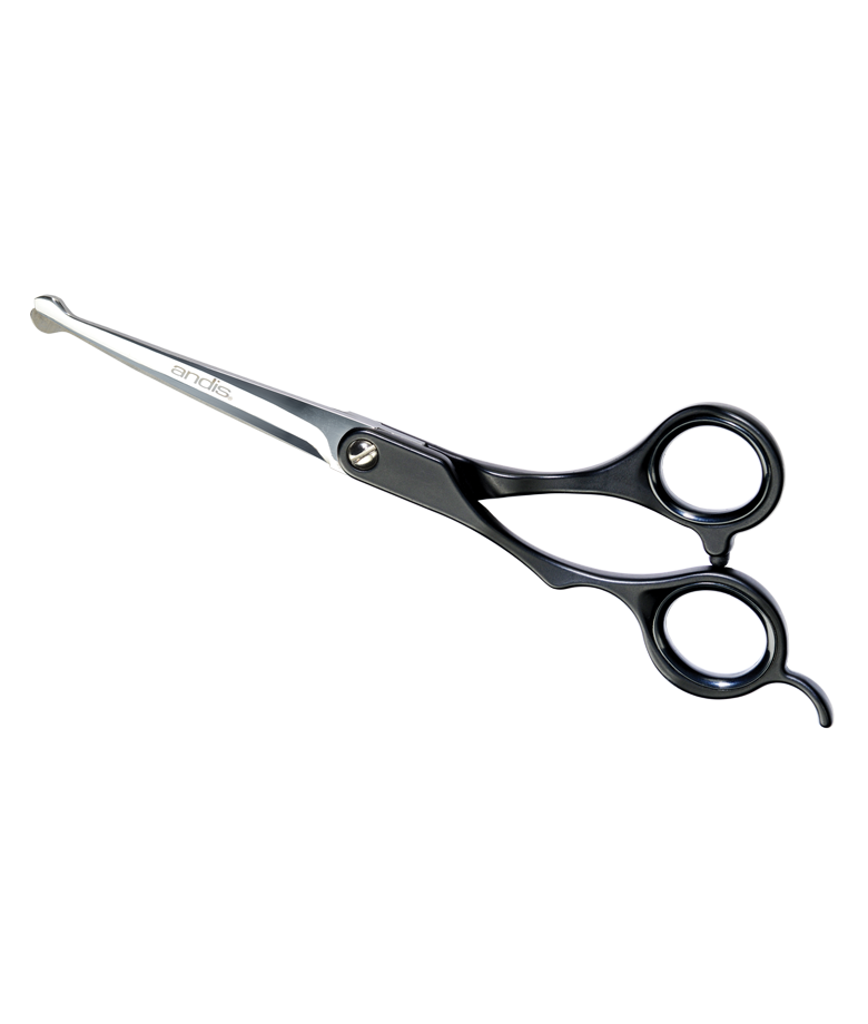 product/80720-6.5-ball-tip-shears-left-hand--straight.png
