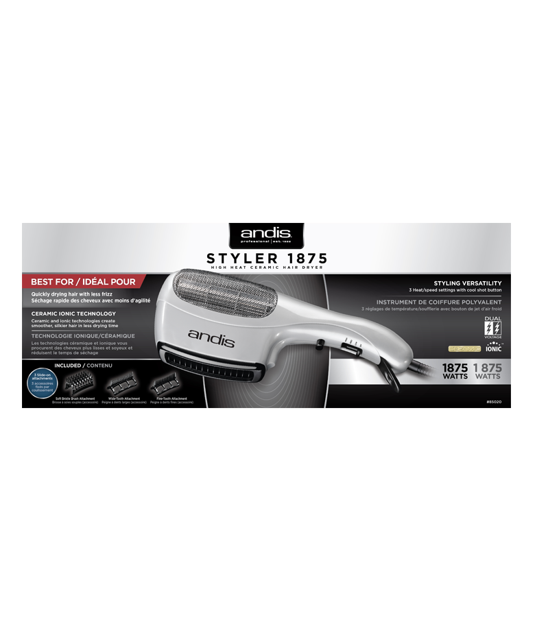 85020-styler-1875w-ceramic-dryer-hs-2--package.png