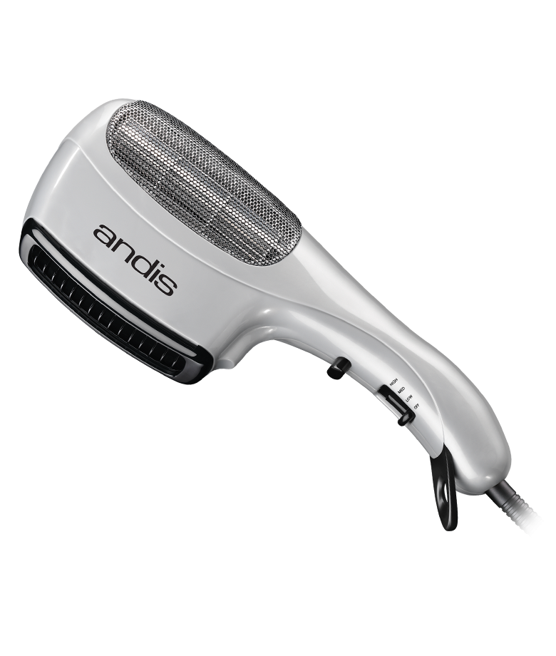 product/85020-styler-1875w-ceramic-dryer-hs-2-angle.png
