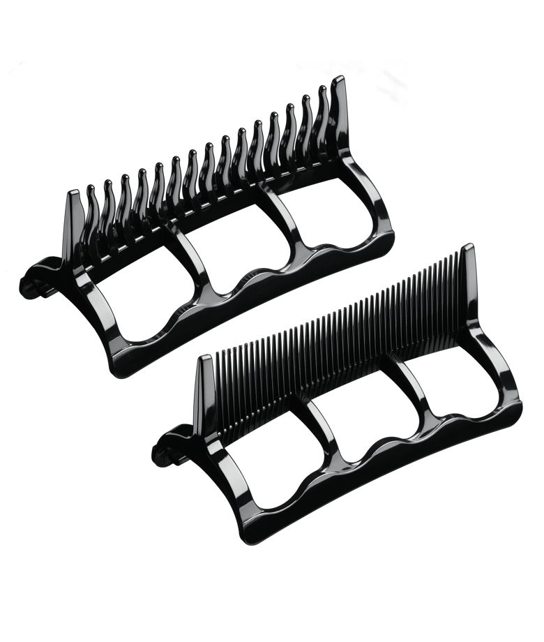 85030-comb-attachments-hs-2-angle.png