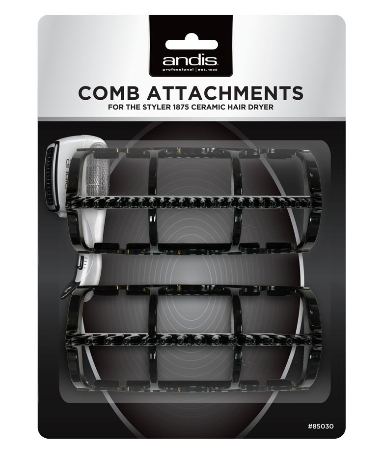 85030-comb-attachments-hs-2-package.png
