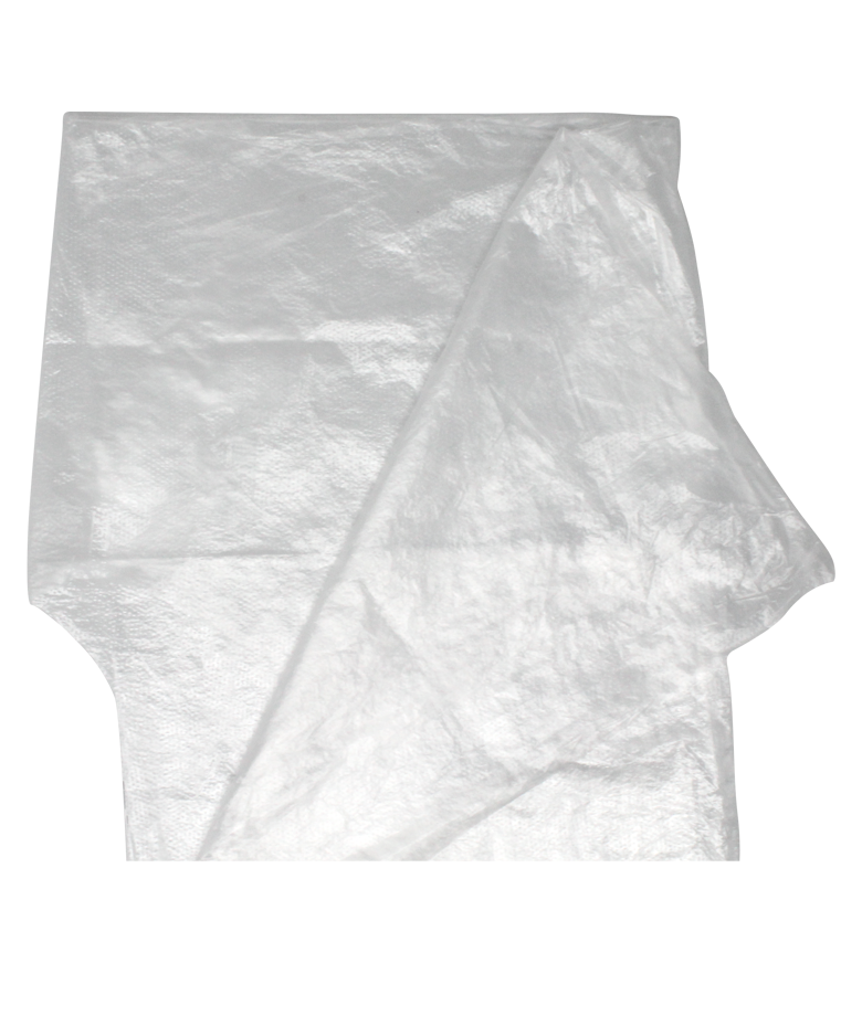 85565-andis-disposable-barber-cape-angle-web.png