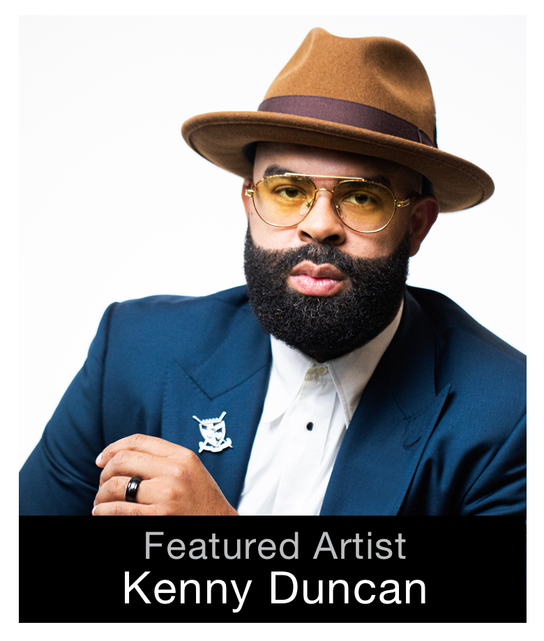 Featured_Artist_Kenny_Duncan.png