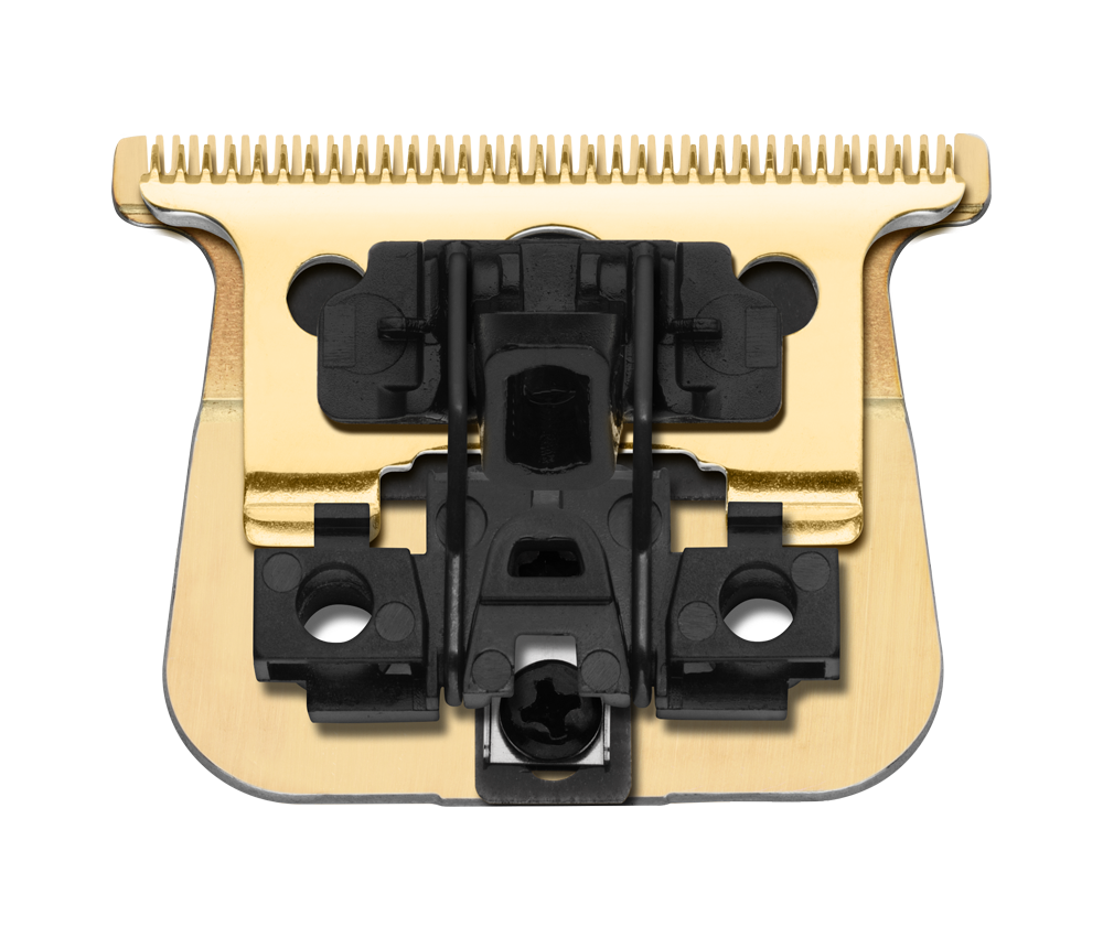 product_new/74110-exo-deep-tooth-gold-replacement-blade-orl-s-back.png